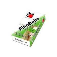 Baumit Finobello 0-10mm     20kg