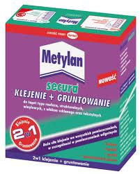 Metylan secura üvegszövetragasztó     500g