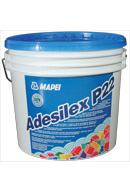 Adesilex LP oldószeres ragasztó   10kg