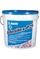 Adesilex P25       25kg