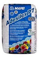 Adesilex P7  szürke  25kg